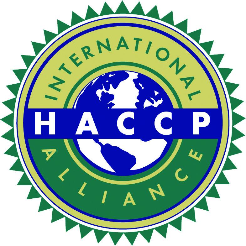 haccp-alliance-logo