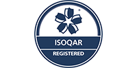 isoqar-certification-logo