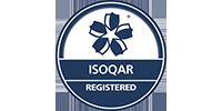 isoqar-certification-logo