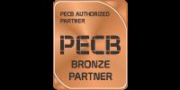 pecb-bronze-partner-2018