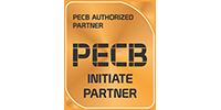 pecb-logo