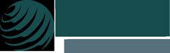 tqm-konsalting-logo