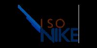 isonike_logo